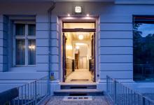 Gut zu wissen: Die häufigsten Fragen zu Hausverwaltungen in Berlin
