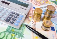 Kosten und Preise einer Hausverwaltung