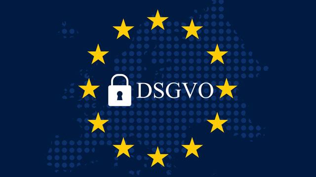 Neue Europäische Grundverordnung