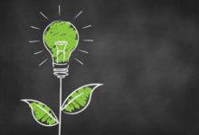 Energiesammelgesetz am 20. Dezember 2018 in Kraft getreten
